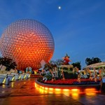Planning Park Days Vs. Winging It at Disney World: What To Expect