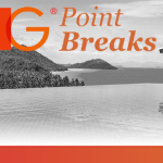 New IHG PointBreaks Hotels for Only 5,000 Points Per Night (January 30th – April 30th 2017)