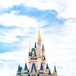 Disney World Ticket Prices Will Increase Sunday, February 12th