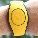 Disney Magic Band 101 (Plus a Peek at the NEW Magic Band 2.0!)
