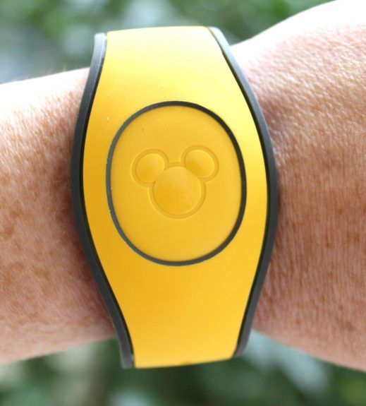 Disney Magic Band 101: Everything You Need To Know - The