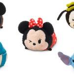 Disney Store: Tsum Tsum Minis only $1.49!
