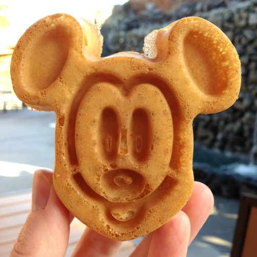 Everything you need to know about the Disney Dining Plan 2018! Cost, what's included, who should get them, tips and more for using the Dining Plans at Walt Disney World!