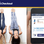 Zulily: Get Free Shipping With Visa Checkout