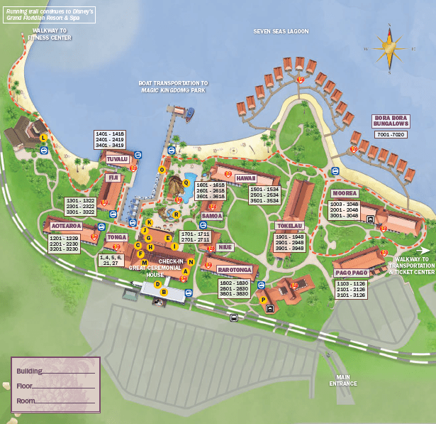 photo regarding Printable Maps of Disney World known as How In direction of Create Disney Planet Area Requests + Free of charge Printable