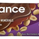 Amazon: Caramel Nut Balance Bars 6-Pk as low as $2.58 (only $0.43 per bar!)