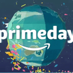 The BEST Amazon Prime Day Deals Handpicked for You (Up to 70% Off)