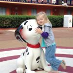What To Expect at Disney's Value Resorts (And What NOT To Expect)