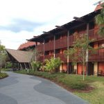Disney's Polynesian Village Resort Review: New Pools, Dining, and More