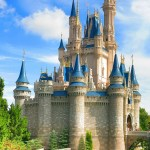 Why Book Your Vacation With A Disney Travel Agent? (Hint: It's The Amazing Perks!)