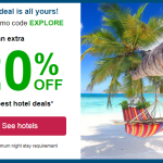 Orbitz: Save An Additional 20% Off Disney World Hotels (Value Resorts from $78/night!)