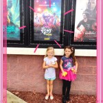How to Easily Save up to 25% on Movie Tickets with CardCash!
