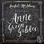 FREE Anne of Green Gables Audiobook & Ebook!