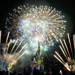 How To Rent DVC Points With a Broker: The Easy Way to Save Thousands on Your Disney World Vacation!