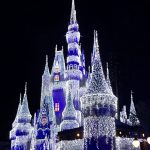 A Disney World Christmas: The Ultimate Budget-Friendly Guide!