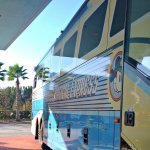 Disney Magical Express: Everything You Need To Know