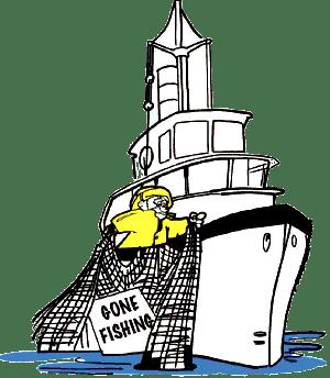 the_fryery_boat_300px