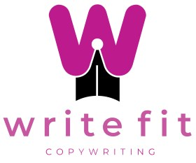 copywriter copywriting