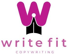 copywriter copywriting
