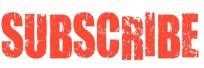 Geoffrey Boycott Versus George Best
