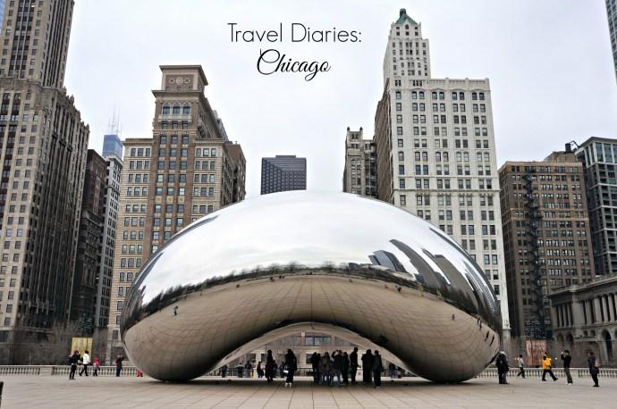 DSC05883_chicago