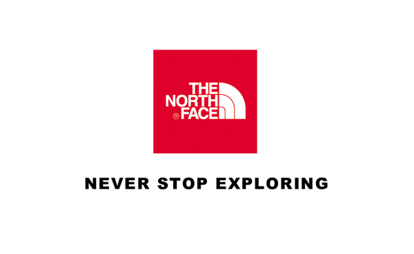 north_face
