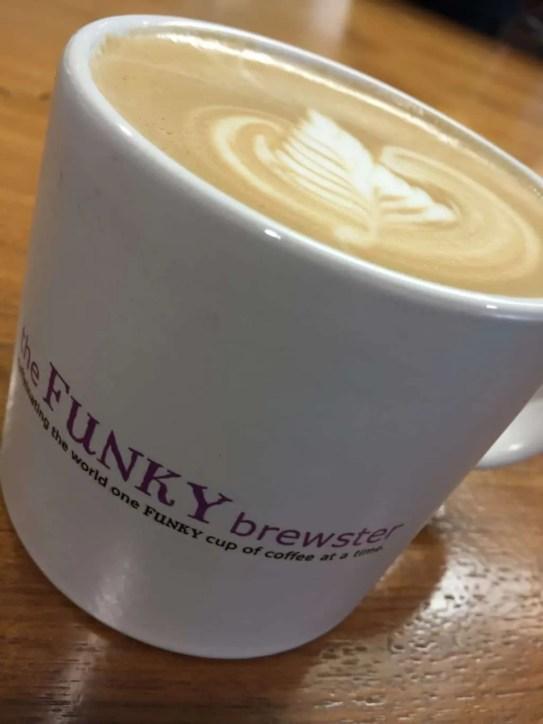 latte art tfb mug - latte-art-tfb-mug