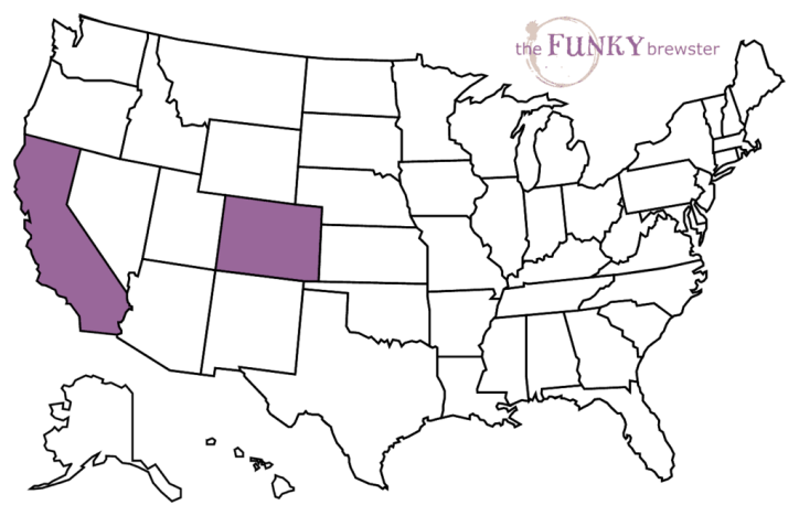tfb map usa - tfb-map-usa