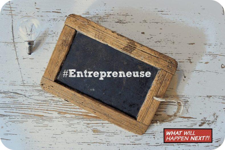 cover#entrepreneuse