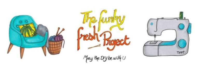 thefunkyfreshproject-com