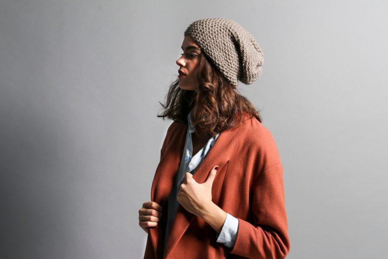 501c4dd451c3 Tricot  4 – Le Bonnet Turban Huguette Paillettes – The Funky Fresh ...