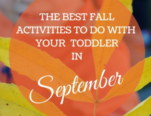 Activities, crafts and fun for fall with your child starts by doing crafts, having fun outdoors. playing kite and much more!