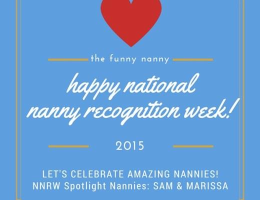 nnrw nanny