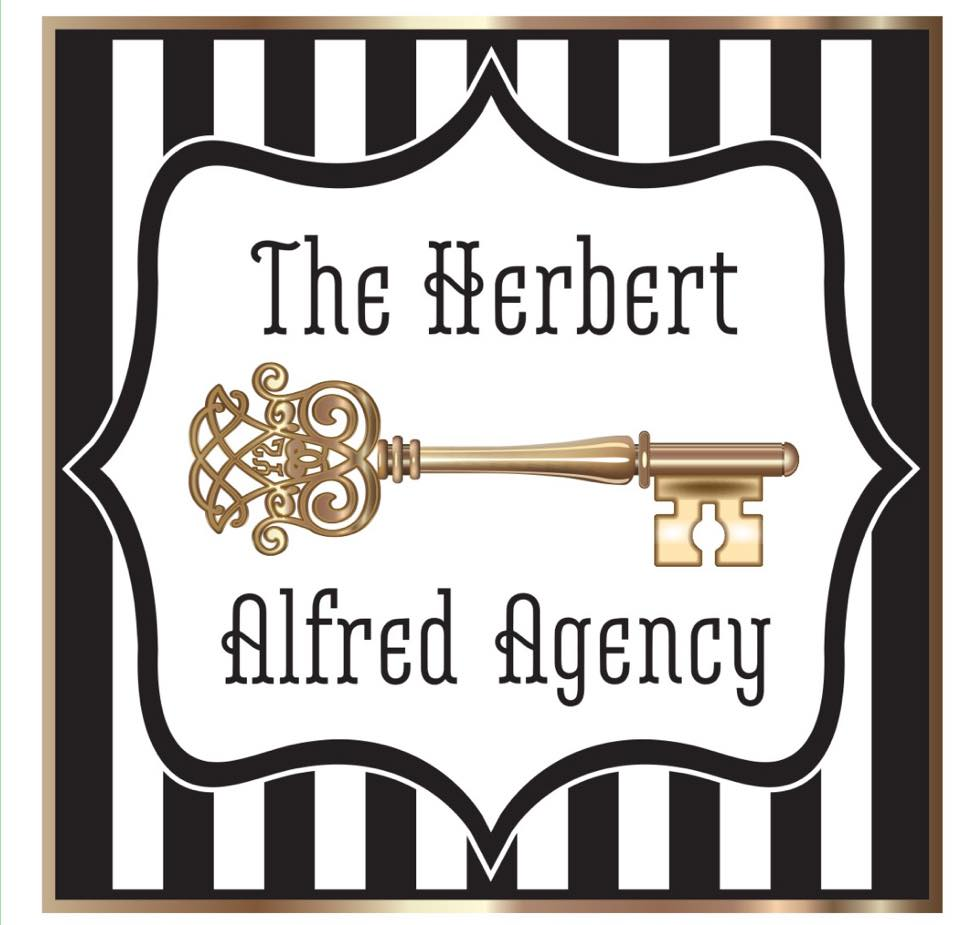 The Herbert Alfred Agnecy owned by nanny that earns 6 figures as childcare provider. Learn here what it takes