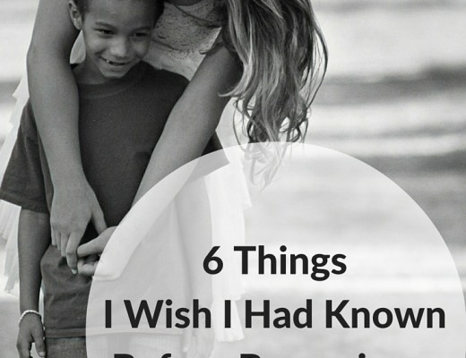being a nanny is the most rewarding job, but it's also hard, draining, tiring and there are many things you wish you knew before you started. Nanny Kelly has some amazing points and she is sharing them with us.
