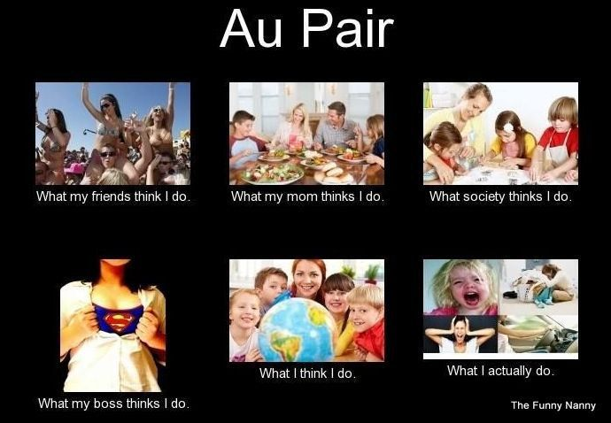 acd02e8361cee7088361280c1dcfbca6?resize=690%2C478 33 hilarious pictures that perfectly describe au pair life