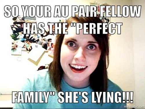 f4a9344f502309b9da81589684cc8958?resize=500%2C376 33 hilarious pictures that perfectly describe au pair life