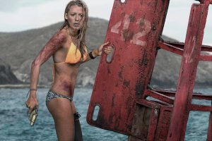 no corn or soy, soy free diet, corn free diet, blake lively diet, soy corn free diet, healthy eating, slim down, weight loss, blake lively weight loss, blake lively workout