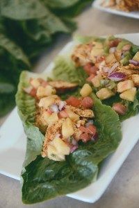 paleo chicken taco, chicken and pineapple taco recipe, chicken taco recipe, paleo chicken taco recipe, pale recipes, paleo chicken recipes, gluten free taco recipes, gluten free taco, spicy chicken taco, spicy chicken taco recipe