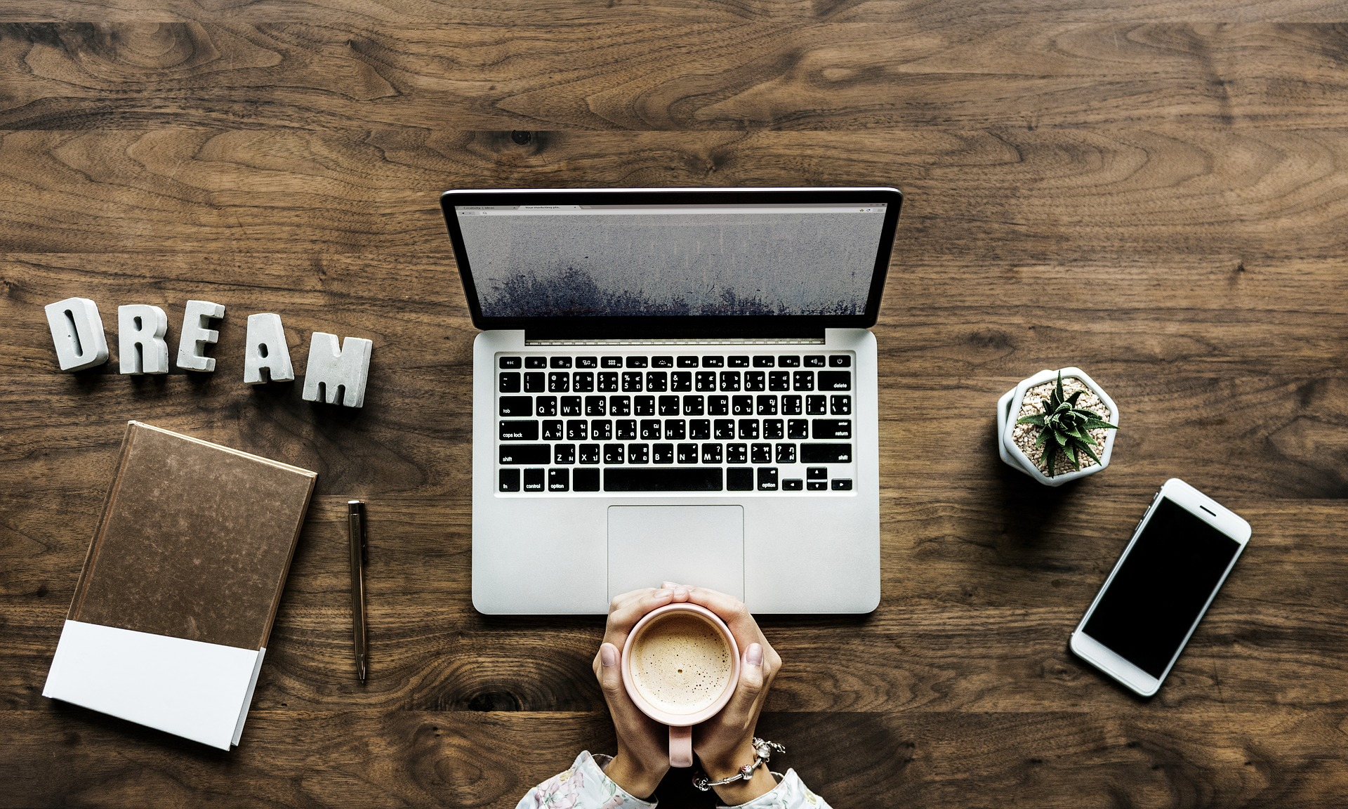 blogging, how to blog, start a blog, work from home, home jobs, at home work, how to work from home, transcription, work in pajamas, extra income, part time income, part time from home