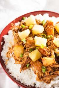 Not looking forward to those cold winter days? Then you have got to try these 17 healthy, frugal crockpot meals. Stay warm and healthy all winter long.