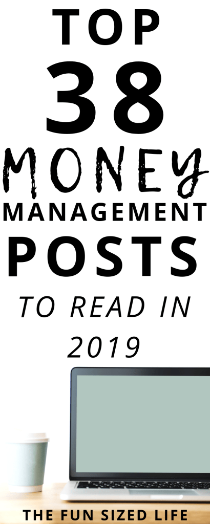 These money management posts are designed to help get you on track for the new year. From saving more to debt payoff. Check out all these best money tips. #money #moneymanagement #moneyblogs #budgettips #debtpayoff