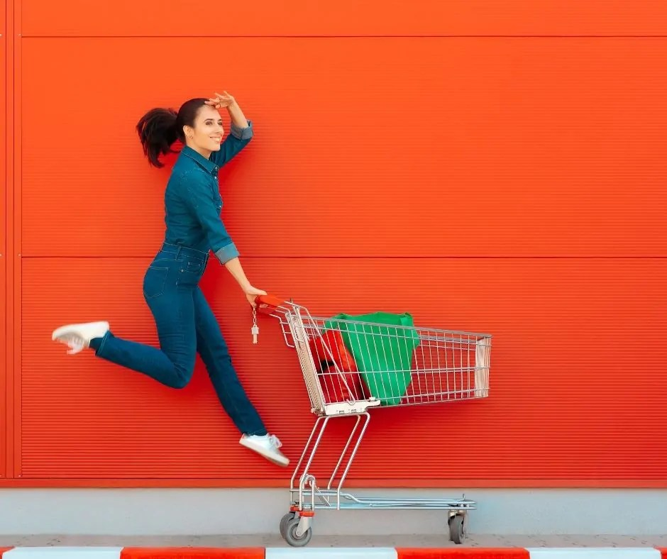Target Circle is a new way to save money and get discounts at Target stores. But does it actually work to save you money and how much?
