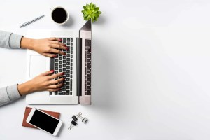 The Fun Sized Life Start a Money Making Blog