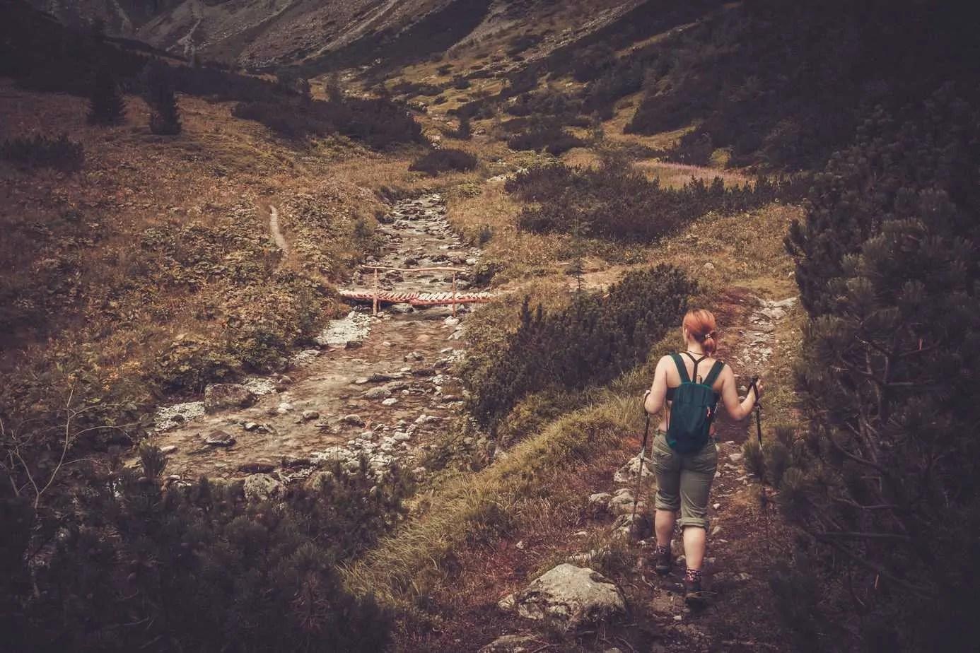 hiking-boots-women