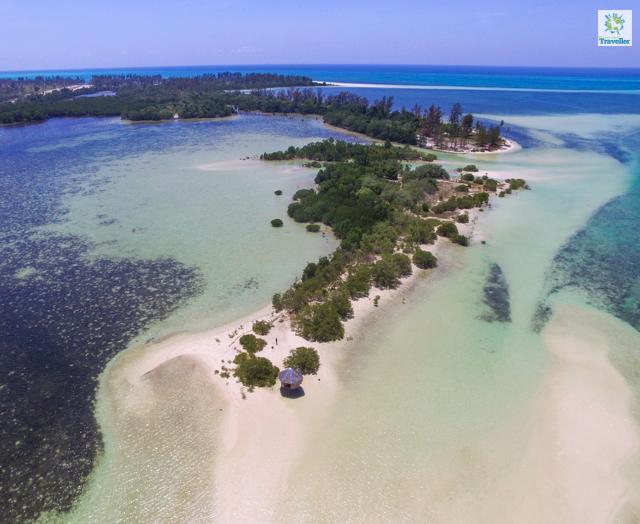 Punta Sibaring 1