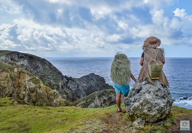 Chamantad Tinyan Viewpoint