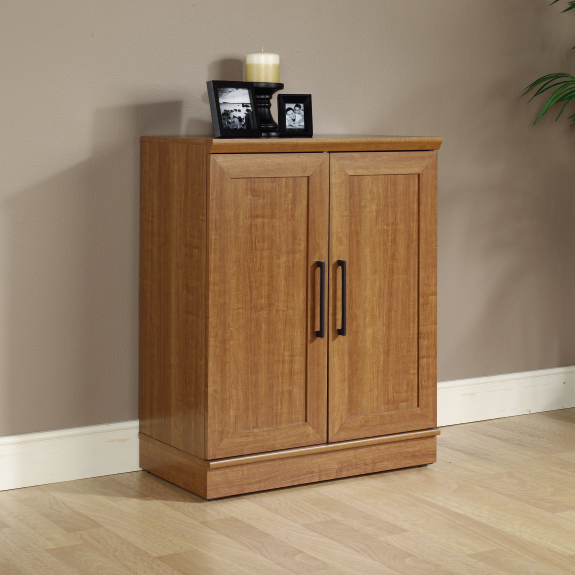 Home Plus Furniture: Sauder Home Plus Base Cabinet (411967)