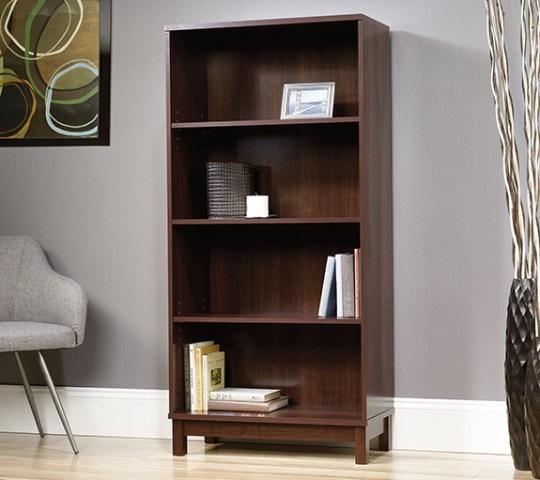 Sauder Kendall Square Bookcase 418343 Sauder The