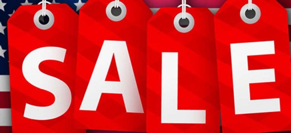 Shop Sauder Furniture Sale Items